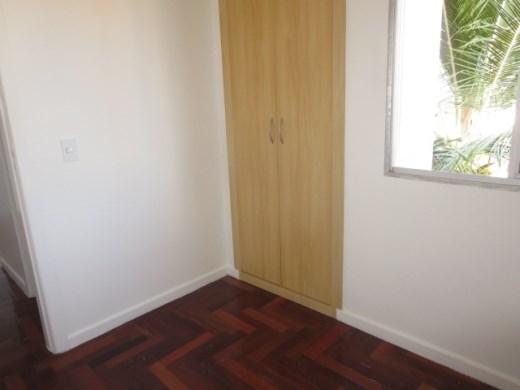 Foto 4 apartamento 2 quartos serra - cod: 3012