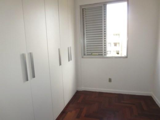 Foto 5 apartamento 2 quartos serra - cod: 3012