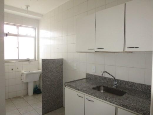 Foto 7 apartamento 2 quartos serra - cod: 3012