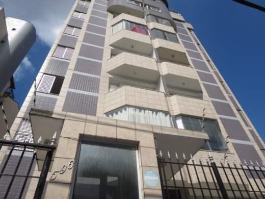 Foto 9 apartamento 2 quartos serra - cod: 3012