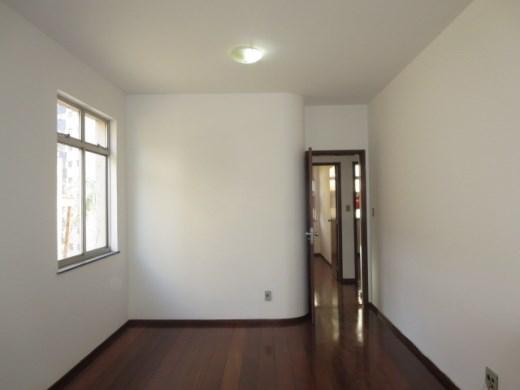 Foto 1 apartamento 2 quartos cidade jardim - cod: 3024