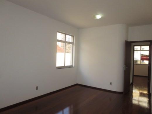 Foto 2 apartamento 2 quartos cidade jardim - cod: 3024