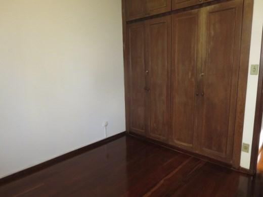 Foto 4 apartamento 2 quartos cidade jardim - cod: 3024