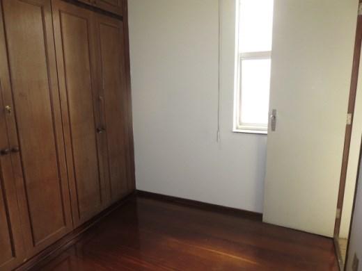 Foto 5 apartamento 2 quartos cidade jardim - cod: 3024