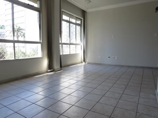Foto 2 apartamento 3 quartos funcionarios - cod: 3031