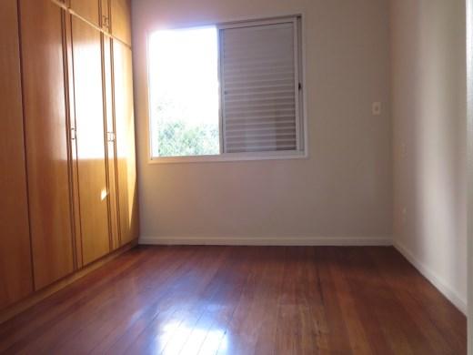 Foto 4 apartamento 3 quartos funcionarios - cod: 3031