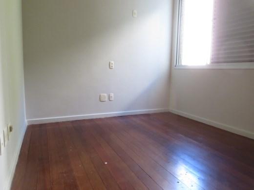 Foto 5 apartamento 3 quartos funcionarios - cod: 3031