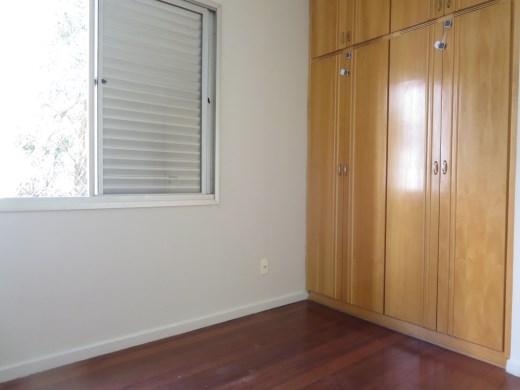 Foto 6 apartamento 3 quartos funcionarios - cod: 3031