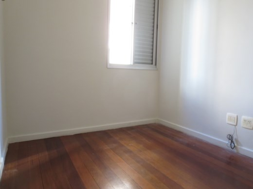 Foto 7 apartamento 3 quartos funcionarios - cod: 3031