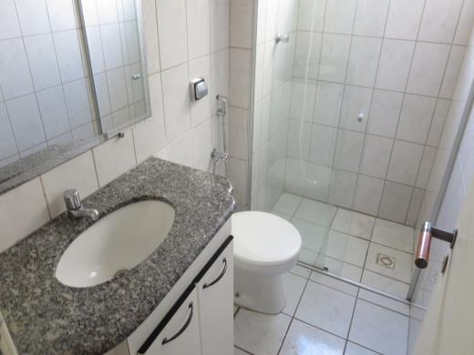 Foto 8 apartamento 3 quartos funcionarios - cod: 3031