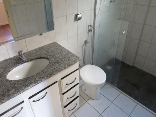 Foto 9 apartamento 3 quartos funcionarios - cod: 3031