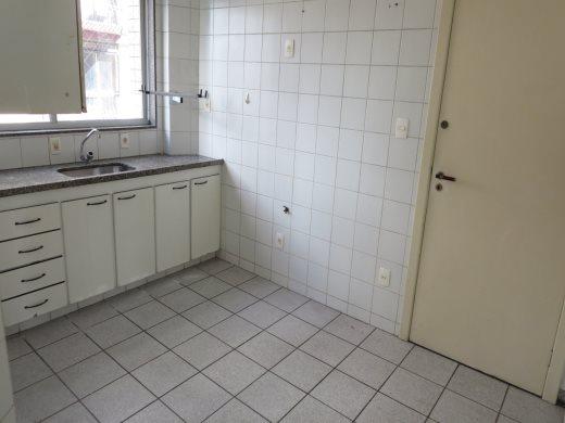 Foto 10 apartamento 3 quartos funcionarios - cod: 3031