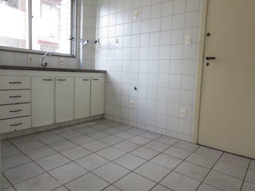 Foto 11 apartamento 3 quartos funcionarios - cod: 3031