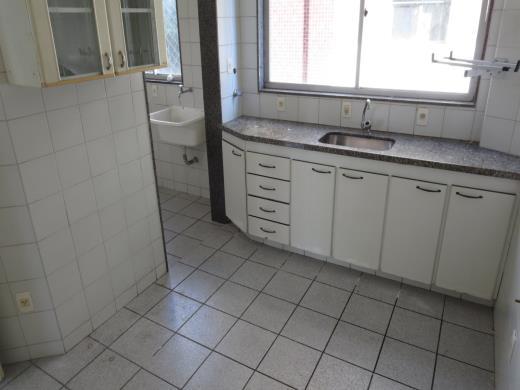 Foto 12 apartamento 3 quartos funcionarios - cod: 3031