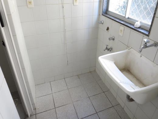 Foto 13 apartamento 3 quartos funcionarios - cod: 3031