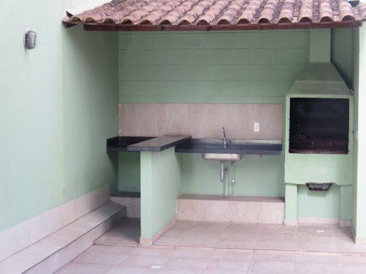 Foto 15 apartamento 3 quartos funcionarios - cod: 3031