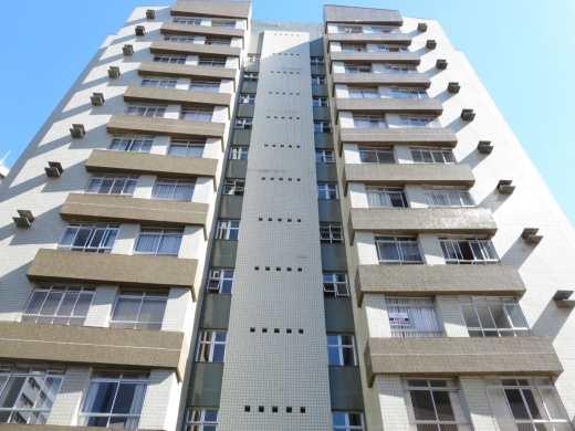 Foto 17 apartamento 3 quartos funcionarios - cod: 3031