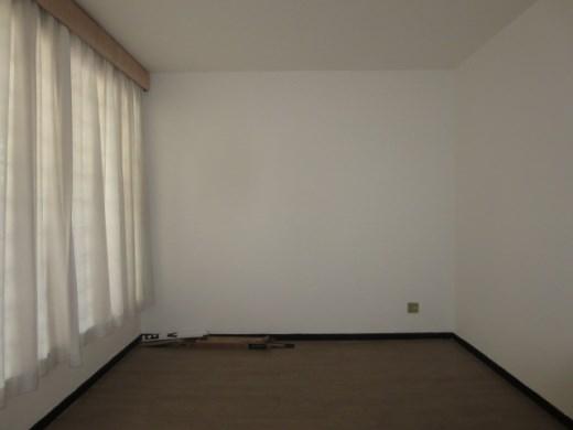 Foto 1 casa 3 quartos anchieta - cod: 3074