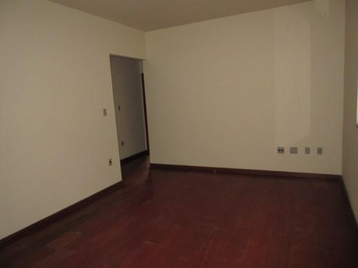 Foto 1 apartamento 3 quartos palmares - cod: 3080