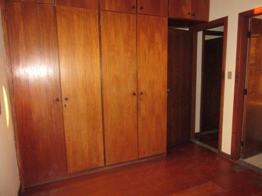 Foto 2 apartamento 3 quartos palmares - cod: 3080