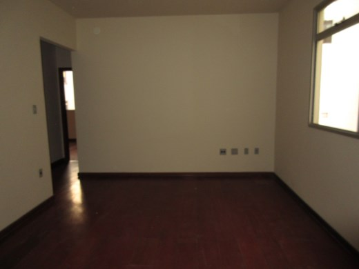 Foto 3 apartamento 3 quartos palmares - cod: 3080
