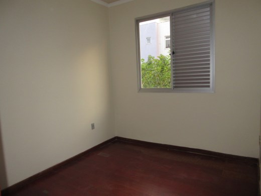 Foto 4 apartamento 3 quartos palmares - cod: 3080