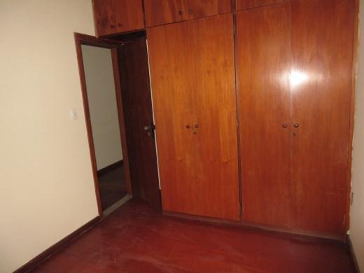 Foto 5 apartamento 3 quartos palmares - cod: 3080