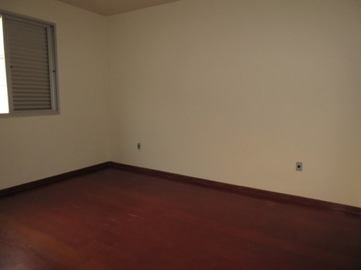 Foto 6 apartamento 3 quartos palmares - cod: 3080
