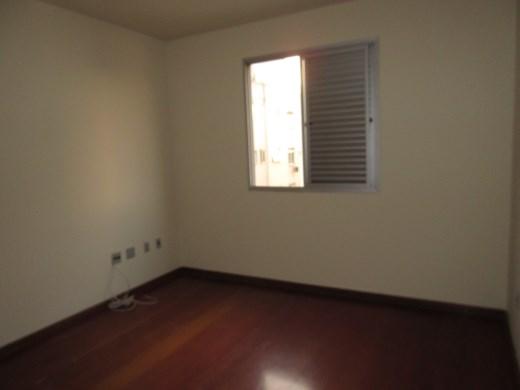 Foto 7 apartamento 3 quartos palmares - cod: 3080