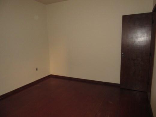 Foto 8 apartamento 3 quartos palmares - cod: 3080