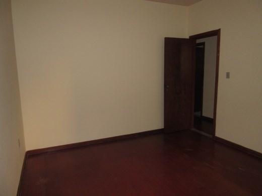Foto 9 apartamento 3 quartos palmares - cod: 3080