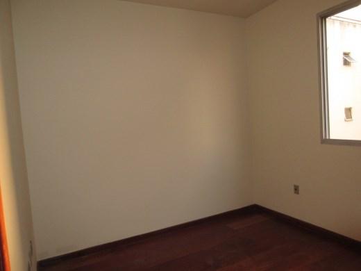 Foto 10 apartamento 3 quartos palmares - cod: 3080