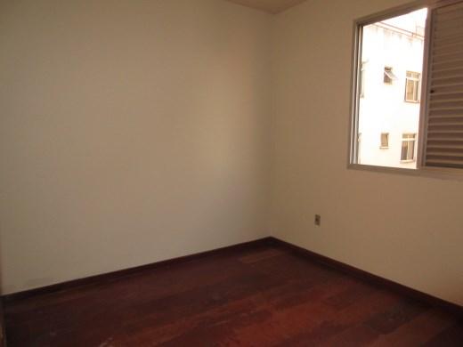Foto 11 apartamento 3 quartos palmares - cod: 3080