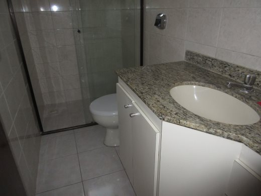 Foto 13 apartamento 3 quartos palmares - cod: 3080