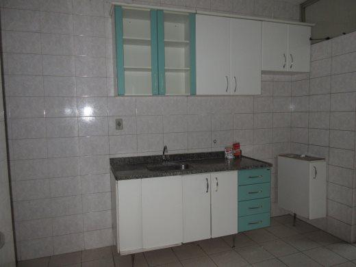 Foto 15 apartamento 3 quartos palmares - cod: 3080