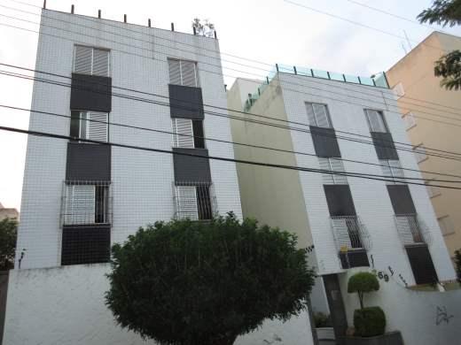 Foto 16 apartamento 3 quartos palmares - cod: 3080