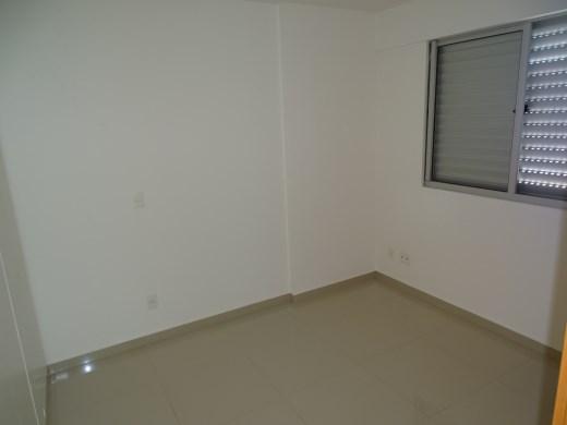 Foto 4 apartamento 1 quarto centro - cod: 3125