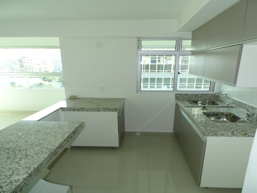 Foto 5 apartamento 1 quarto centro - cod: 3125