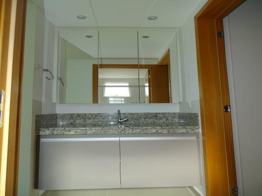 Foto 7 apartamento 1 quarto centro - cod: 3125