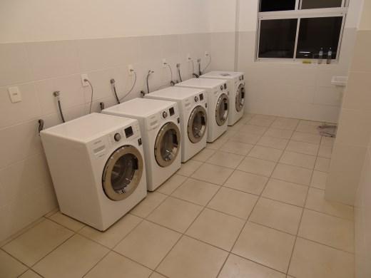 Foto 10 apartamento 1 quarto centro - cod: 3125