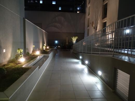 Foto 15 apartamento 1 quarto centro - cod: 3125