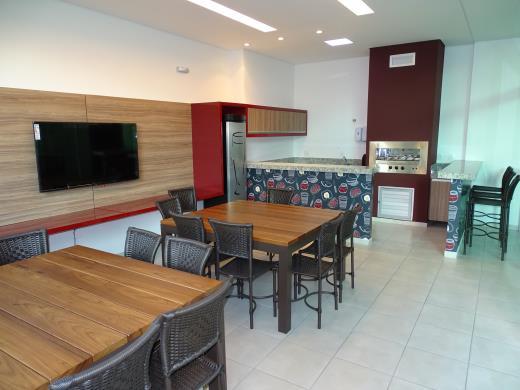 Foto 16 apartamento 1 quarto centro - cod: 3125
