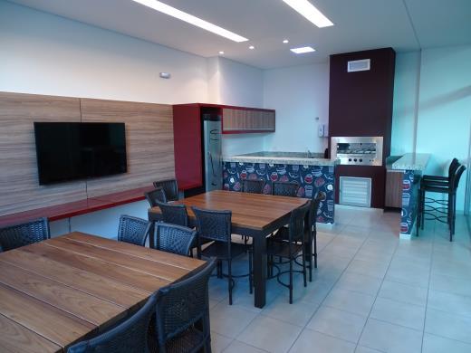 Foto 18 apartamento 1 quarto centro - cod: 3125