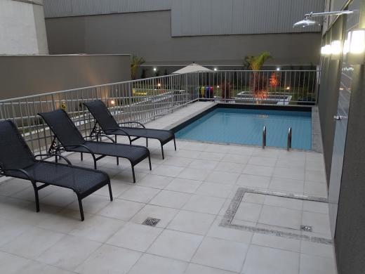 Foto 20 apartamento 1 quarto centro - cod: 3125