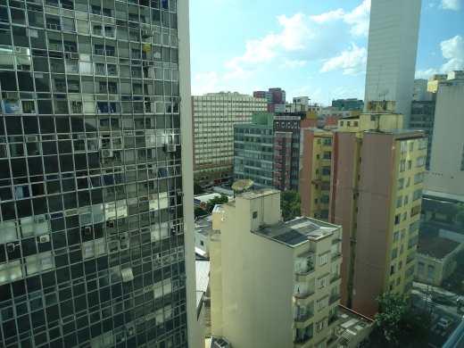 Foto 24 apartamento 1 quarto centro - cod: 3125