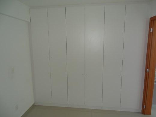 Foto 5 apartamento 1 quarto centro - cod: 3126