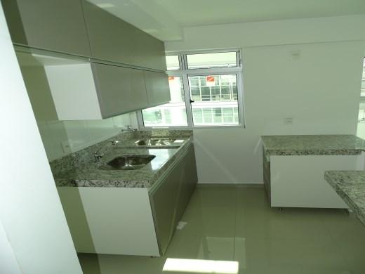 Foto 6 apartamento 1 quarto centro - cod: 3126