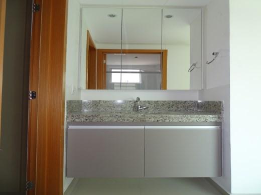 Foto 7 apartamento 1 quarto centro - cod: 3126