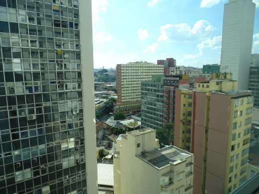 Foto 9 apartamento 1 quarto centro - cod: 3126