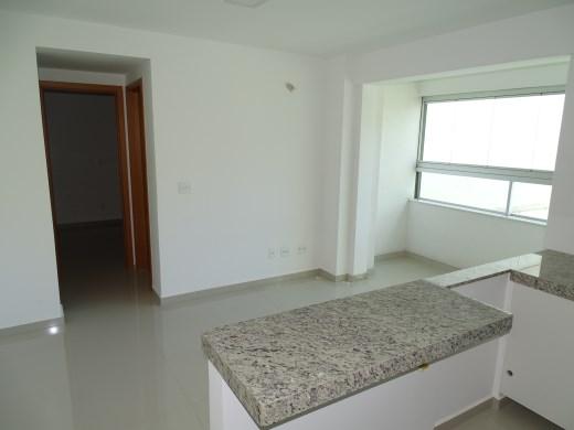 Foto 4 apartamento 1 quarto centro - cod: 3132